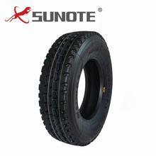 New commercial Truck Tire 315 80 22.5 neumaticos para camiones 315 80 22.5 for sale