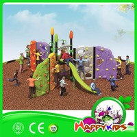 CE passed child park equipment/ safety outdoor playground euqipment