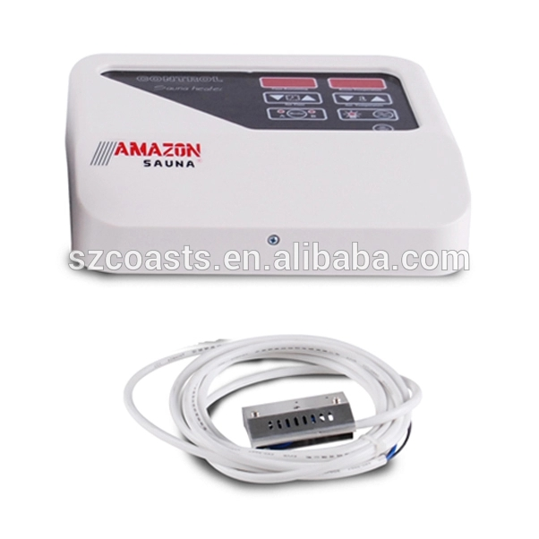 3-9KW Amazon electric sauna heater for sauna