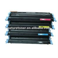 NPG-32 Copier toner for Canon copier
