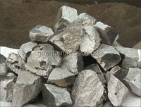High Quality Products Ferro Silicon