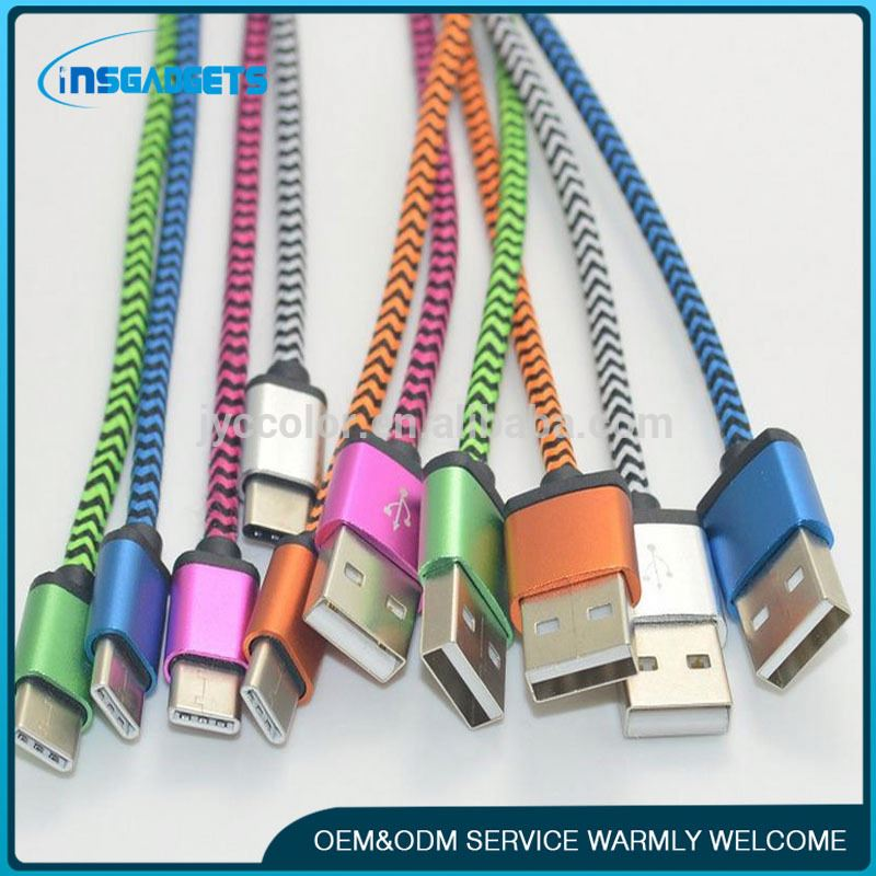 usb wire ,6cl002, retractable wire usb cable for mobile phone charger