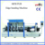 pur hot glue edge banding machine