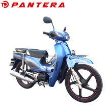 Cheap 50cc Moped 4 Stroke Cub Mini Motorcycle Gas Pocket Bike