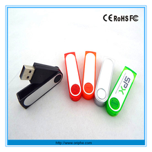 China factory promotion gift bare penis usb flash drive 2tb