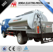 MeTong LMT5090GLQ 3900L Asphalt Road Distributor Trucks for sale