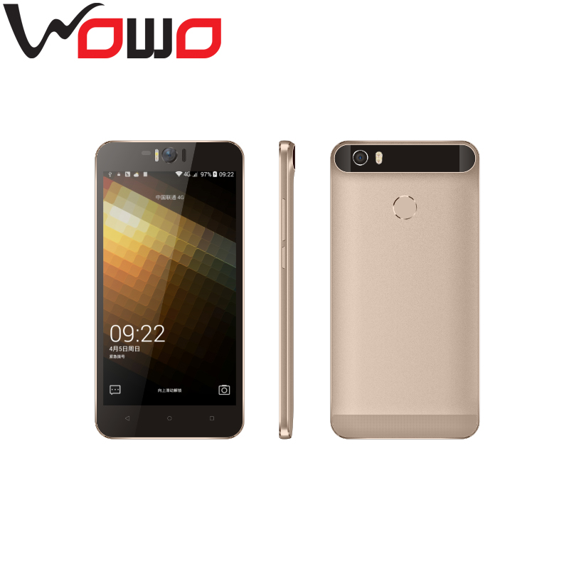 2016 5.0 inch Quad-core Android 5.1 top 10 best sellers 2016 private label mobile phones R7