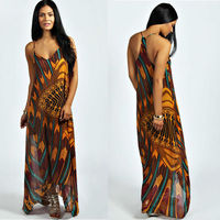 2014 new arrival kaftan 2014 ladies kaftans chiffon formal dress