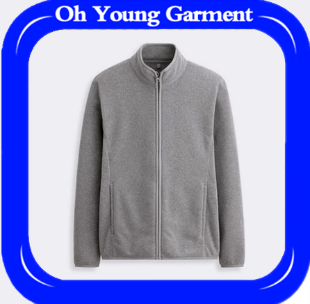 Wholesale sweat suits m m direct clothing wholesale clothing