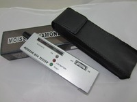 Portable Moissanites tester, Diamond Tester, jewelry hardness detector, Jewelry tools diamond selector