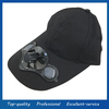 Best Solar Fan Cap High Quality