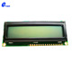 Graphic 16x2 Character 1602 LCD Display Monitor STN LCD Module