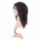 Hot selling jerry curl wigs hongkong,best price peruvian wigs lace front virgin human hair,long human hair wigs