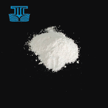 China manufacturer quality calcium propionate for food grade price