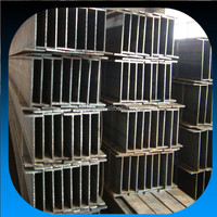 GB/JIS Standard steel h beam, 150*150 h beam hea heb for construction