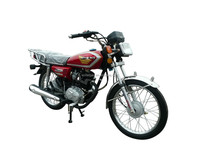 CG125 hot sell CLASSIC motorcycle