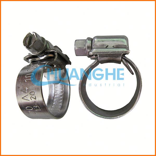 Wholesale all types of clamps,tree clamp