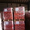 Good quality iron oxide red / yellow / brown -- iron oxide pigment for brick