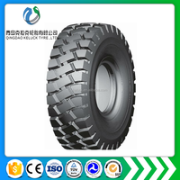 Hilo Off The Road Tyre for Mining Truck OTR TIRE tubeless tyer 21.00R33 B06S pattern companies neumaticos