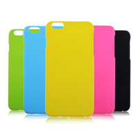 China good supplier smart/cell/mobile phone case wholesale for iphone 6 plus