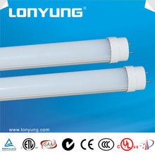Hot Selling LED Tube T8 22W T8 red Tube animals 3000K