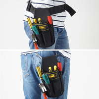 2015 homey hot sale wholesale convenient waterproof high quality tool bag