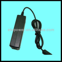Ac dc 15v 110v t12 to t8 adapter