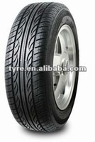 Best Price Double Star Car Tyres