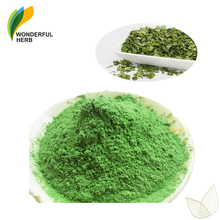 Wholesale low price drumstick extract leaves moringa oleifera leaf powder