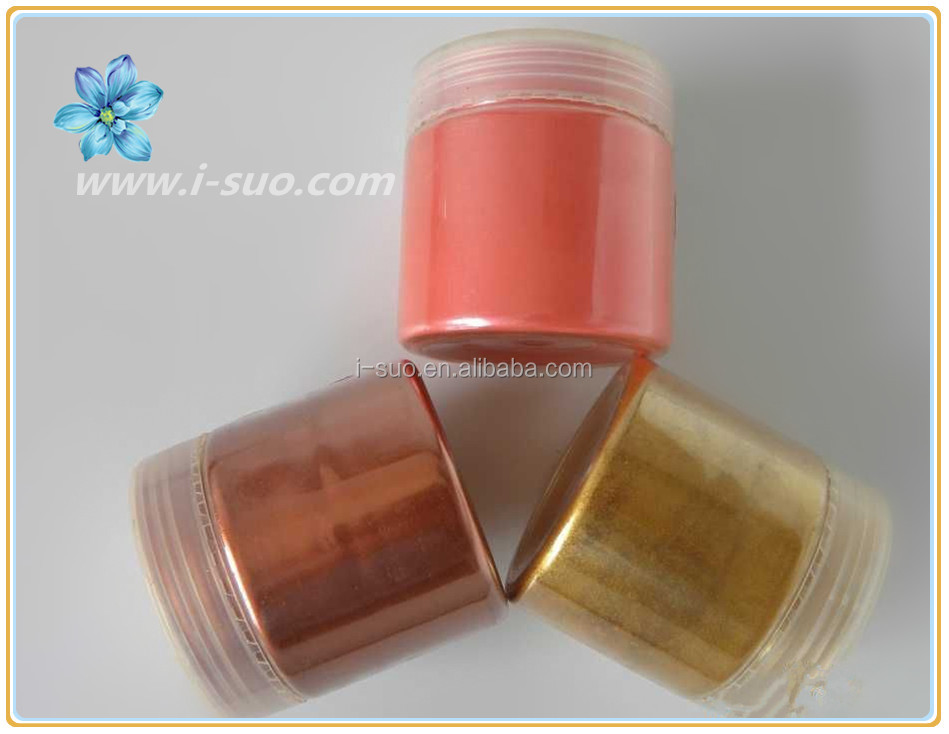 rubber coating colors,liquid rubber pearl pigments manufacturer sparkling pigment