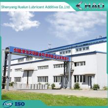New style T5012A lubricant additive packages hydraulic oil processing aid china manufacturing