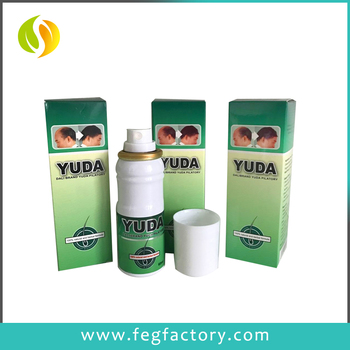 Alibaba Hair Products, Yuda Hair Care Products , Hair Growth