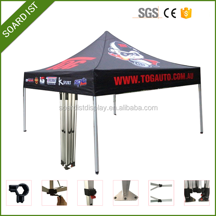 10 x 10 canopy tents folding canopy