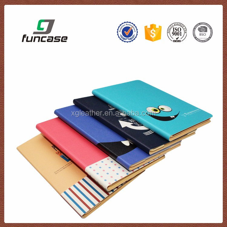 child proof tablet case customize decorative pattern tablet case for ipad pro,kids tablet case with handle