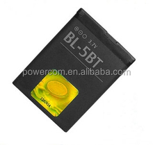 high capacity battery for nokia 2600c