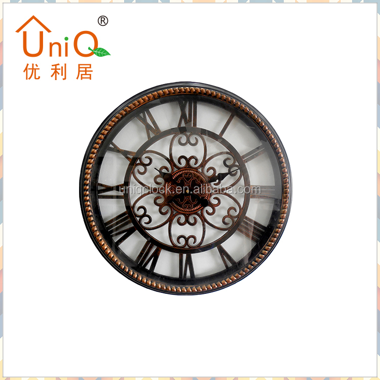 home goods large wall clocks