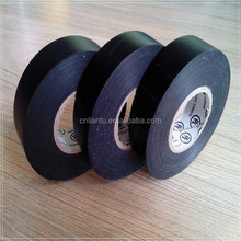 alibaba premium market pvc electrical insulation tape china yahoo mail