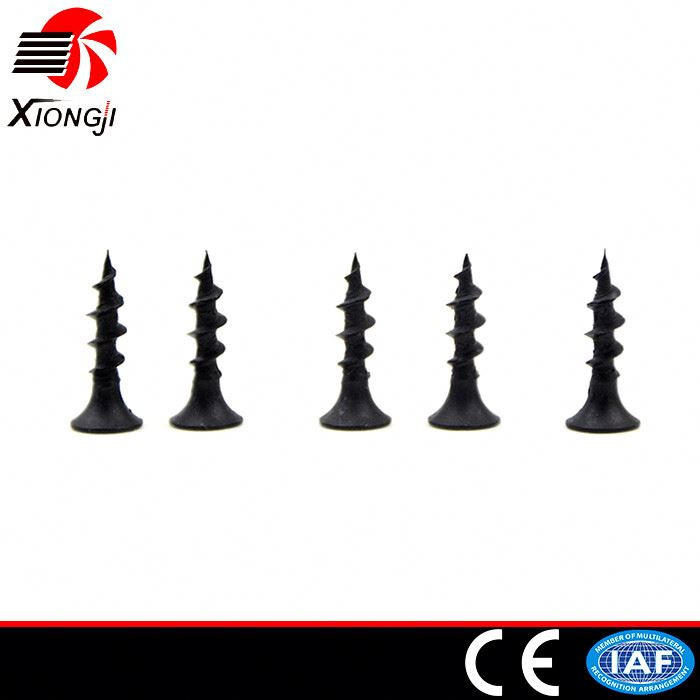 OEM Zinc Alloy Carbon Steel Versatile Durable Furniture Connecting Bolts