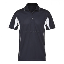 New style custom dry fit polo golf shirt wholesale