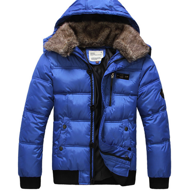 2017 spring men's jacket/coat