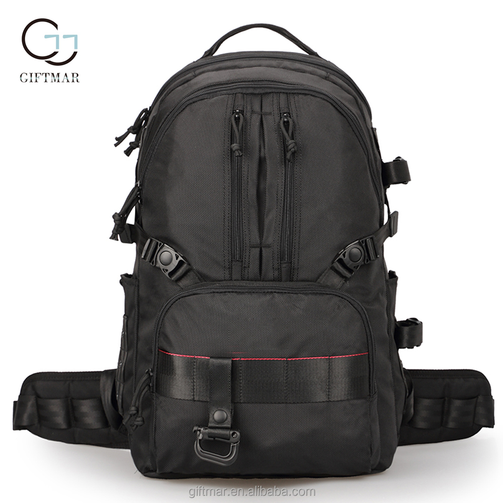 excellent qulity best camera backpack digital camera backpack for outdoor sports