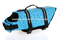 Wholesale Cheap Pets Life Jacket 0f Dog