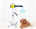 CE GS certificate Stable stand dog grooming blaster by qualified factory TCS-2400