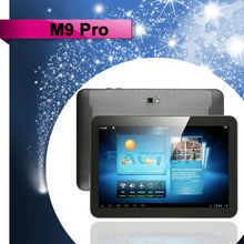 Largest tablet pc GPS bluetooth 3G WCDMA PIPO MAX M9 PRO 3G Tablet pc