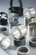 Sintered NdFeB magnets, neodymium magnet, rare earth ndfeb magnet