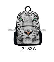 Hot Sale Student Backpack Fashion School Backpack