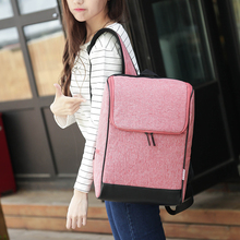 Laptop Backpack Business Notebook Backpack Briefcase school shoulder bag