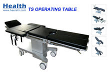 USED MEDICAL EQUIPMENT