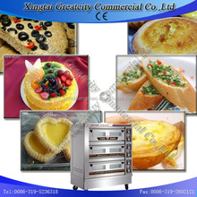 electric oven price in india/electric oven