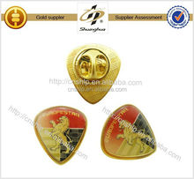 New Arrival OEM and ODM eagle emblem